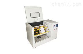 JC-AWS9JC-AWS9型低浓度称量恒温恒湿系统