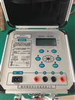 五级承修接地数字电阻测试仪