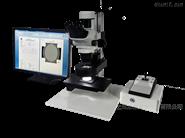 高速清洁度检测显微镜