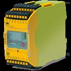EN ISO 13849-1德国PILZ皮尔兹可配置小型控制系统