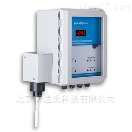 现货供应SCD-6000在线流动电流仪