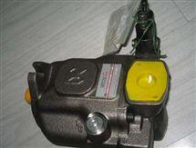 ATOS叶片泵PFE-51129/1DT