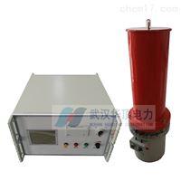 HDZV水内冷发电机泄漏电流测试仪电力行业推荐