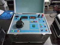 继电保护测试仪保护装置试验仪