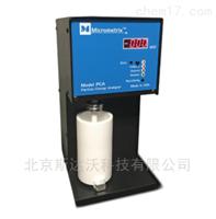 供应美国Micrometrix PCA粒子电荷分析仪