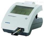 CAI分析仪