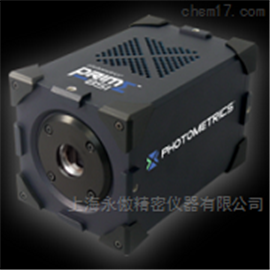 Prime BSI™ 科学级 sCMOS 相机