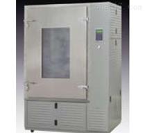 EC30高精度温湿度检定箱EC30