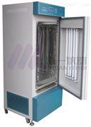 南京光照培養箱PGX-150A昆蟲飼養箱