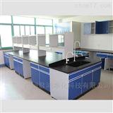 牡丹江君鸿铝木实验台 专业厂家 非标定制
