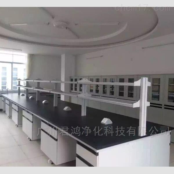 广州铝木实验台 专业研发设计 低价实惠