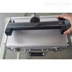 钢化玻璃测平仪