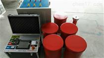 XUJI-3000工頻耐壓試驗儀