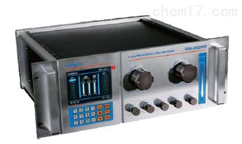 GS-2000GS2000低湿度发生器