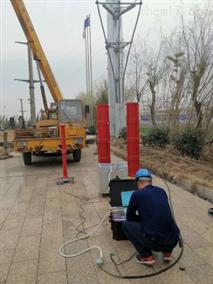 TPXZB电缆谐振试验装置