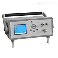 ZD9305HSF6气体纯度分析仪