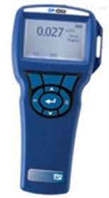 TSI5825DP-CALC微压计TSI5825
