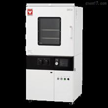 DP43PC/63PC 真空干燥箱