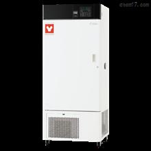 INE800低温恒温培养箱