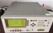 高精度1MHZ数字电桥LCR分析仪
