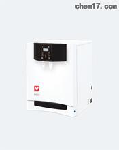 WG251/1001纯水制造装置