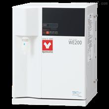 WE200纯水制造装置WE200