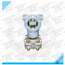 PDT11/PDT21PDT21差压变送器CLAKE