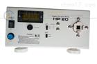 0-25N.m检测扭力起子用的电批扭力测试仪