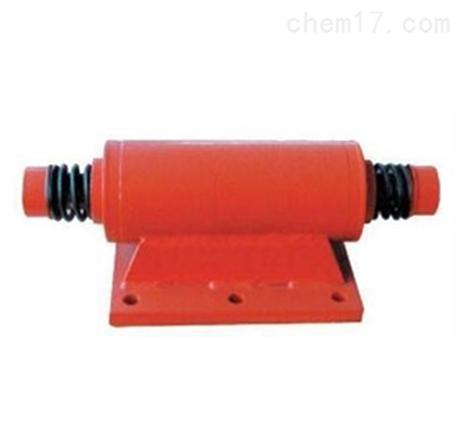 HYS系列双撞头式液压缓冲器优惠