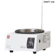 BM510C/100/200/401高温恒温水浴