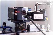 机床直线度误差测量仪器推荐一xd激光干涉仪