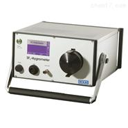 德国威卡WIKA分析仪确定SF6气体中SO2浓度的