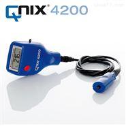 qnix4200涂层测厚仪qnix4500