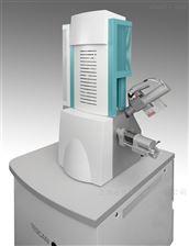 TESCAN VEGA3 钨丝灯扫描电子显微镜