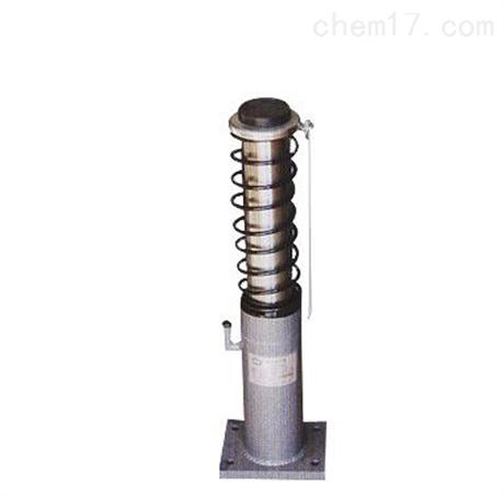 电梯油压缓冲器优惠