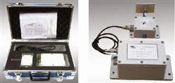 动态裂缝监测仪