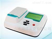 XT18-GDYS-201M多参数水质分析仪(35种参数)