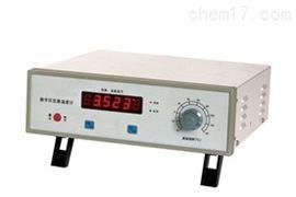 ZRX-28145温度计