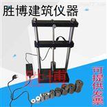 GBT2951-8.1电缆低温卷绕试验机