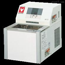 BBL111C/311C低温恒温水槽
