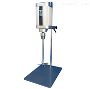 T200 数显型实验室电动搅拌机
