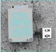 裂缝检测仪 BTS-PTS-F50