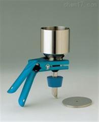 XF3001200美国密理博落射荧光不锈钢换膜过滤器