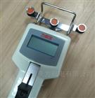 DTMX-2日本DTMB-5C力新宝数显张力仪