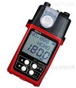 高精度数显甲醛浓度测试仪