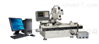 JKOT-196影像型万能工具显微镜