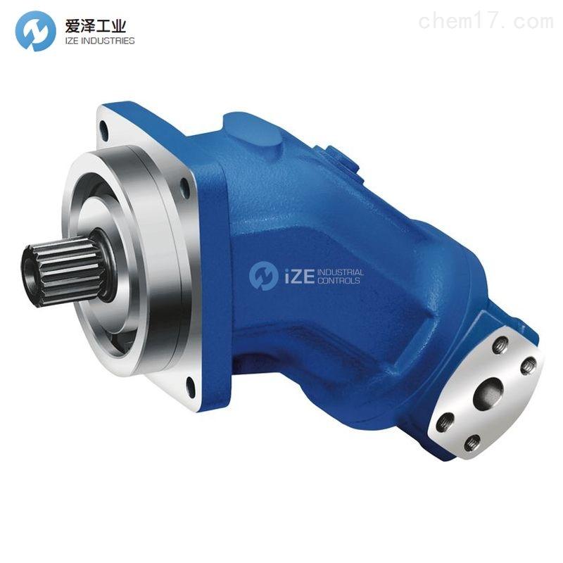REXROTH泵R909610685 A2FO28/61R-PBB05