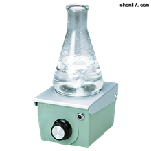 M-21磁力搅拌器