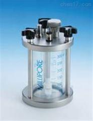 XFUF04701美国密理博耐溶剂超滤杯装置