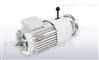 EVMEN60034-5电动机